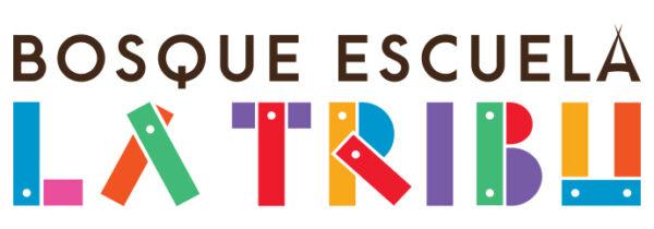 Bosque Escuela La Tribu